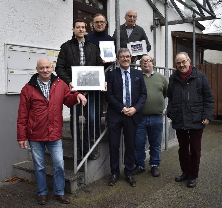 Kreissportbund Bremen Nord Ev Bremen Aktuelles